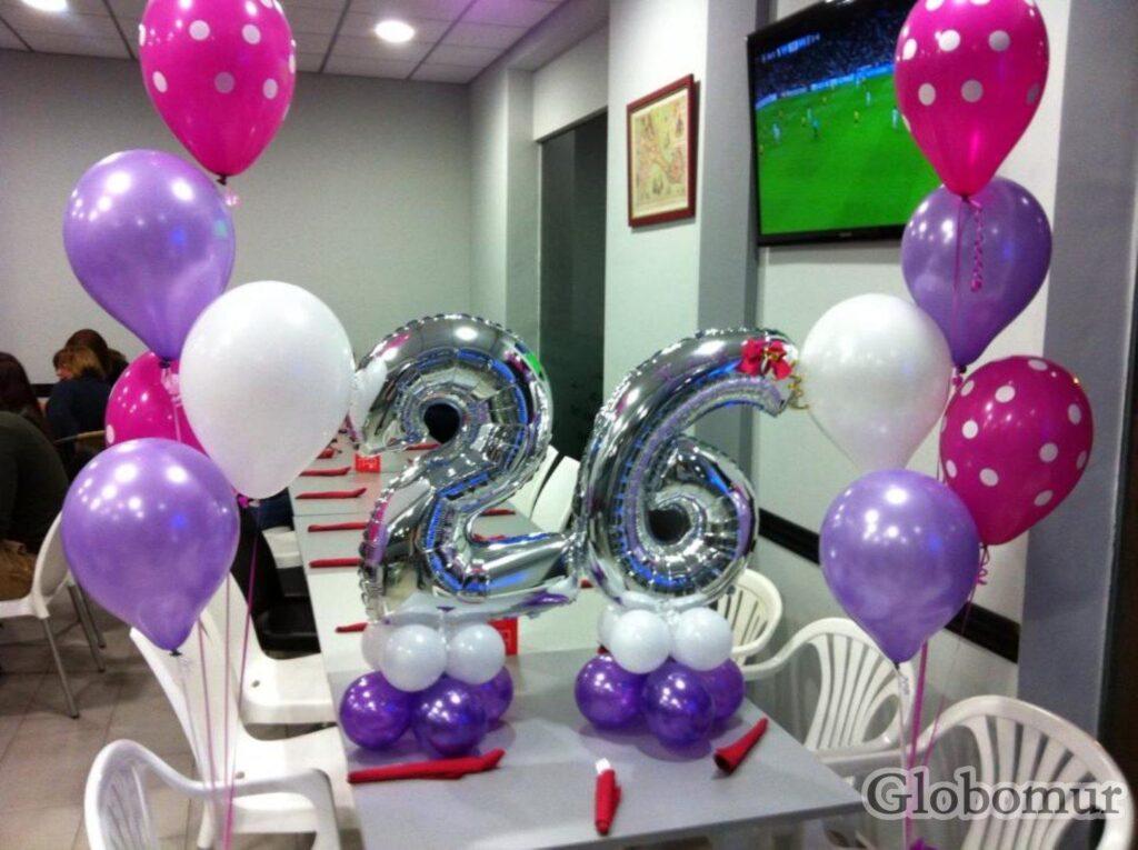cumpleaños aniversarios